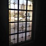 پنجره های شیشه ای استیندگلس نمای 7