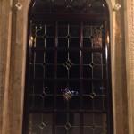 پنجره های شیشه ای استیندگلس نمای 13