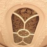 سقف شیشه ای استیند گلس نمای 4