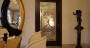 Doors 05