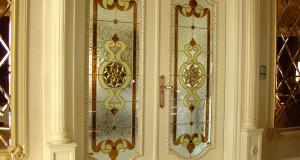 Royal Residence 12th Floor(Namaye Saloon)